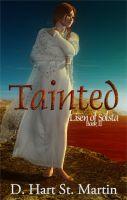 tainted lisen