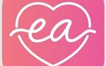 everafter logo
