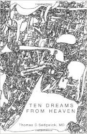 ten dreams
