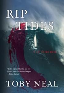 RIP TIDES3.indd