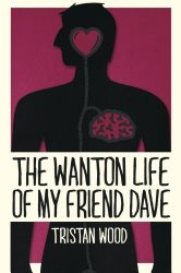 the wanton