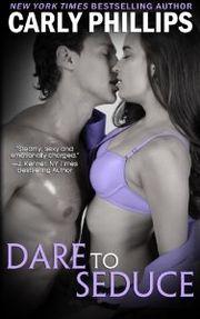 dare to seduce