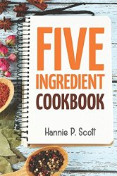 five ingredient