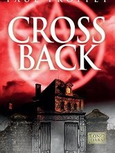 crossback