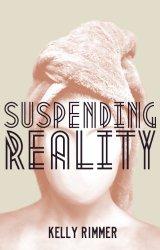 suspending
