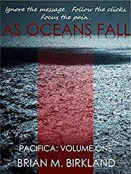 as-oceans