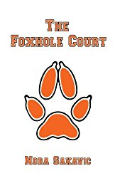 the-foxhole