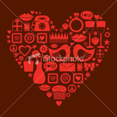 Top Picks: Valentine's Day Edition