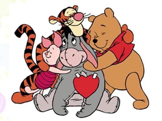 [Image: group-hug3.jpeg]