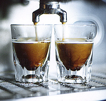 The Espresso Book Machine: Double Shot of Innovation ...