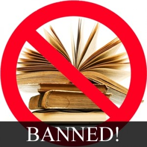 Read more about the article Mohanalakshmi Rajakumar: Banned Book Author