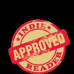 IR Sticker IR Approved