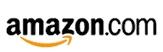 Amazon Imprints Adding Indie Authors