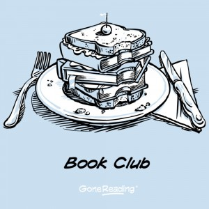 Gone Reading Logo4