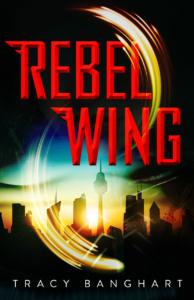 Rebel Wing