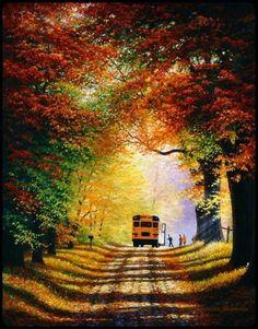 Seasonal (Indie) Selections: Back-to-School Edition