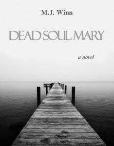 dead soul big