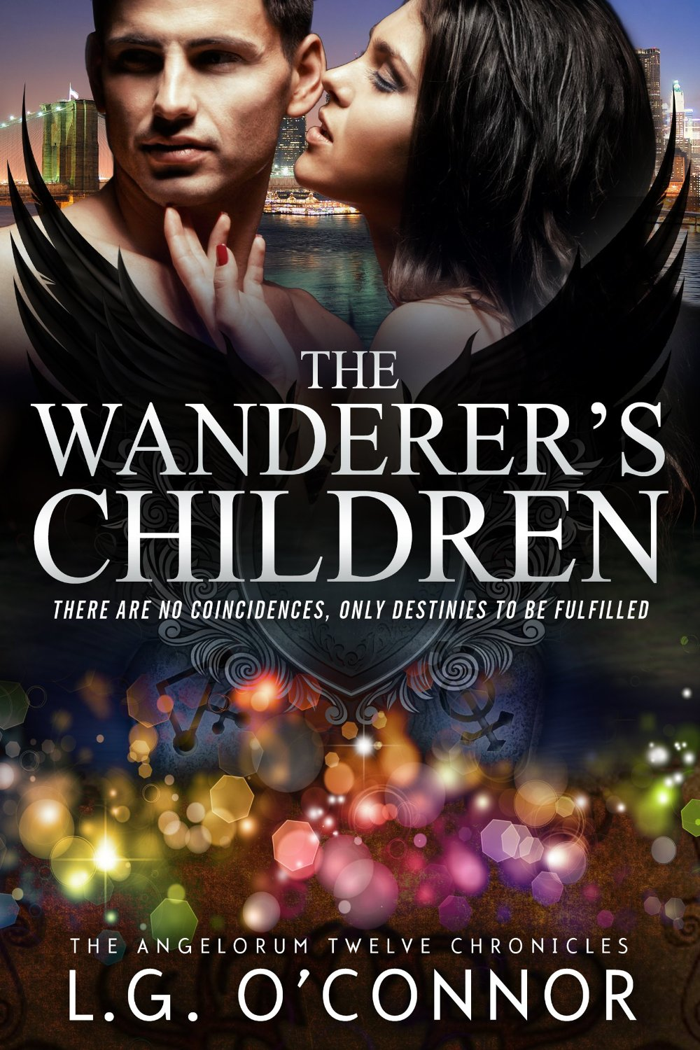 Wanderer's Children