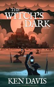 witch's