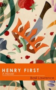 henry first
