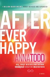 after ever