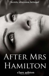 after mrs