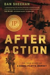 after action 1