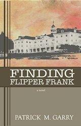 finding flipper