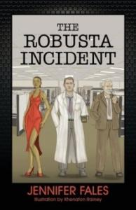 the robusta