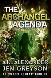 the archangel