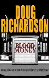 blood money dr