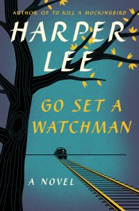 """If You Liked """"Go Set A Watchman"""", You'll LOVE…"""