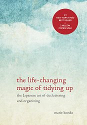 """If You Liked """"The Life Changing Magic of Tidying Up"""", You'll LOVE…"""
