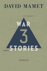 3 war