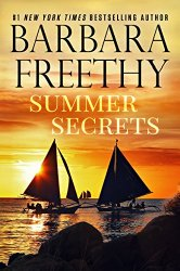 summer secrets bf