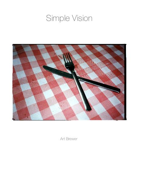 simple vision 1
