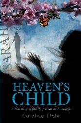 heaven's child