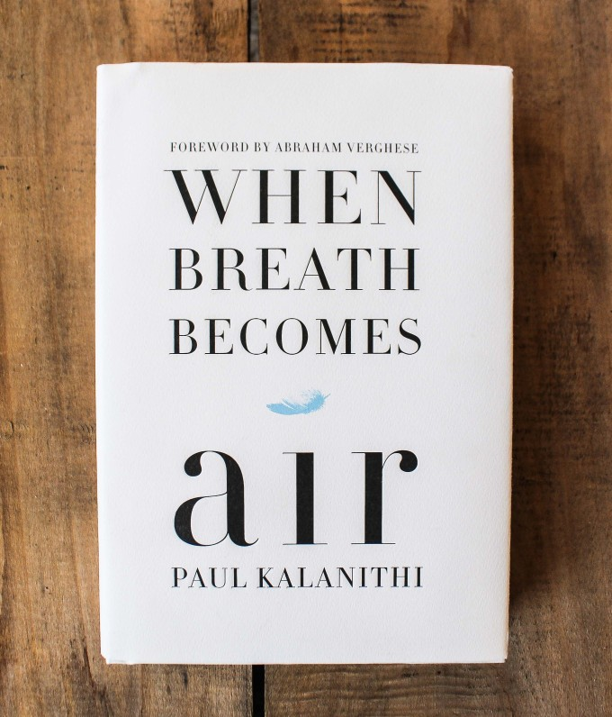 """If You Liked """"When Breath Becomes Air"""", You'll Love…"""