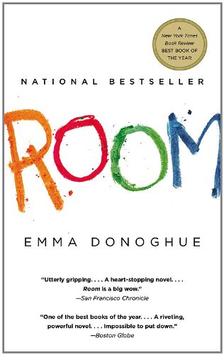 If You Liked ROOM, You'll LOVE…