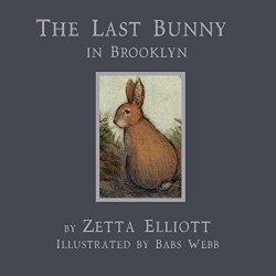 the last bunny