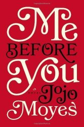 """If You Liked """"Me Before You"""", You'll LOVE…."""
