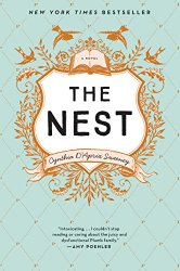 """If You Liked """"The Nest"""", You'll LOVE…"""