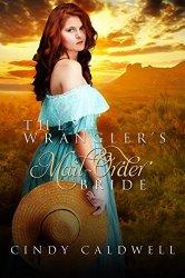 the wrangler's