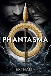 Watch Phantasma by Efthalia