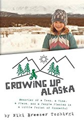 "Watch ""Growing Up Alaska"" by Niki Tschirgi"