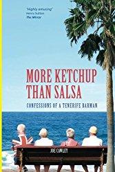 more-ketchup