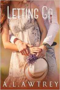 "WATCH ""Letting Go"" by Anthony L. Awtrey"