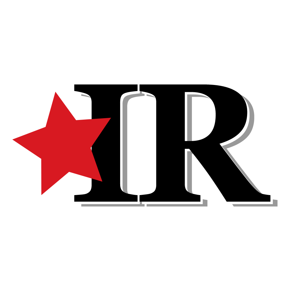 IndieReader Can Now Help You Get Reader Reviews