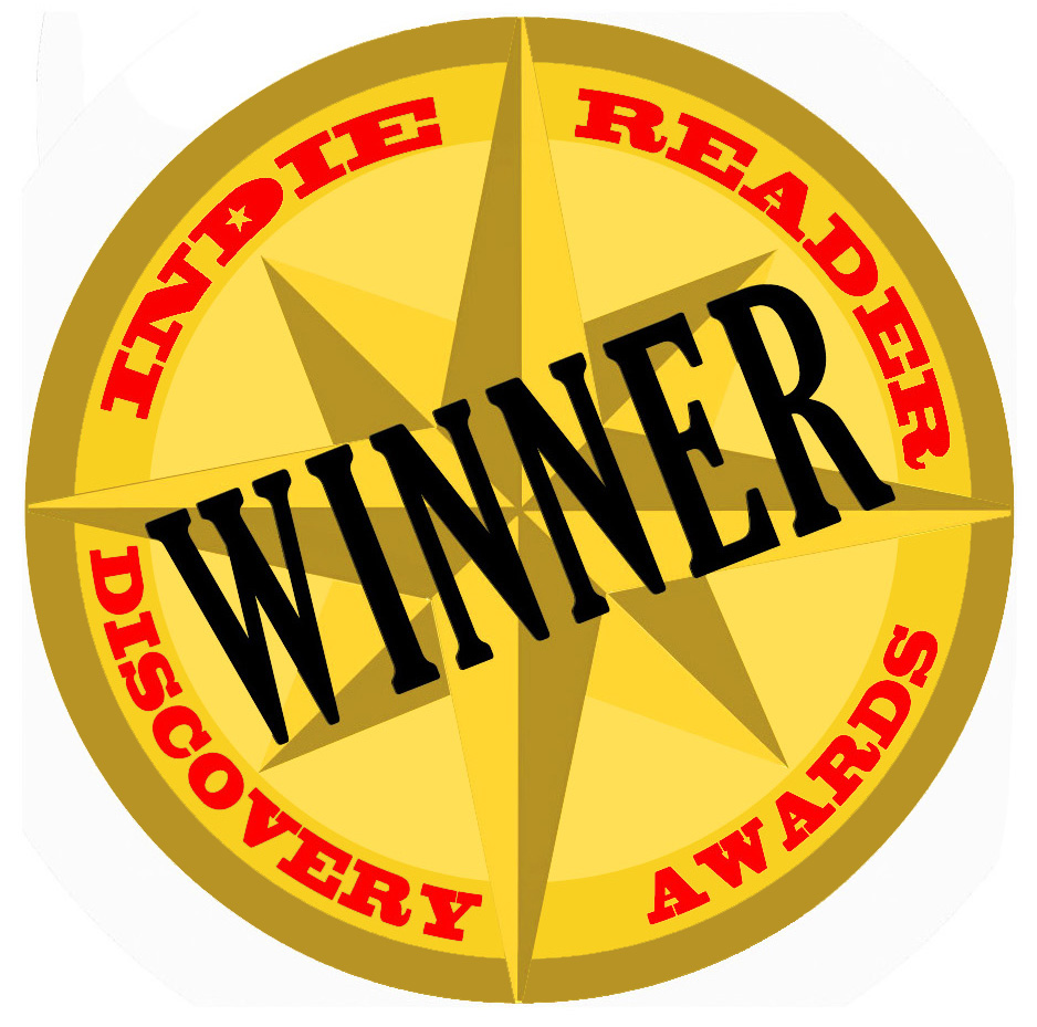 Indie Reader Discovery Award