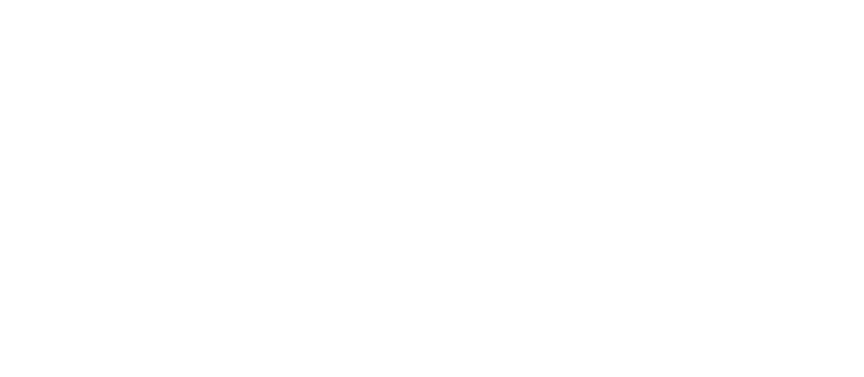 indiereader gives your book the tools to get noticed